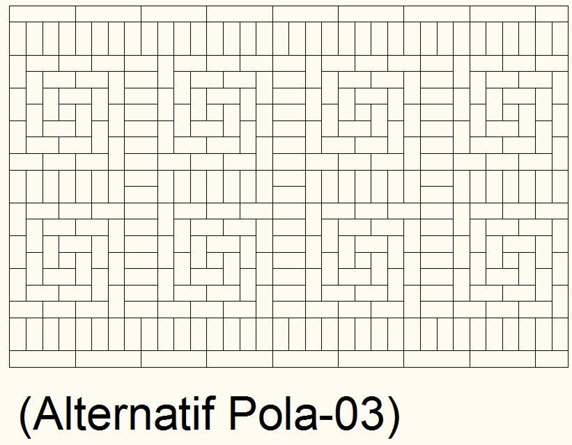 pola-03