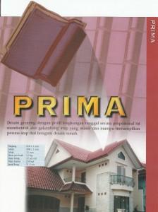 prima_detail1