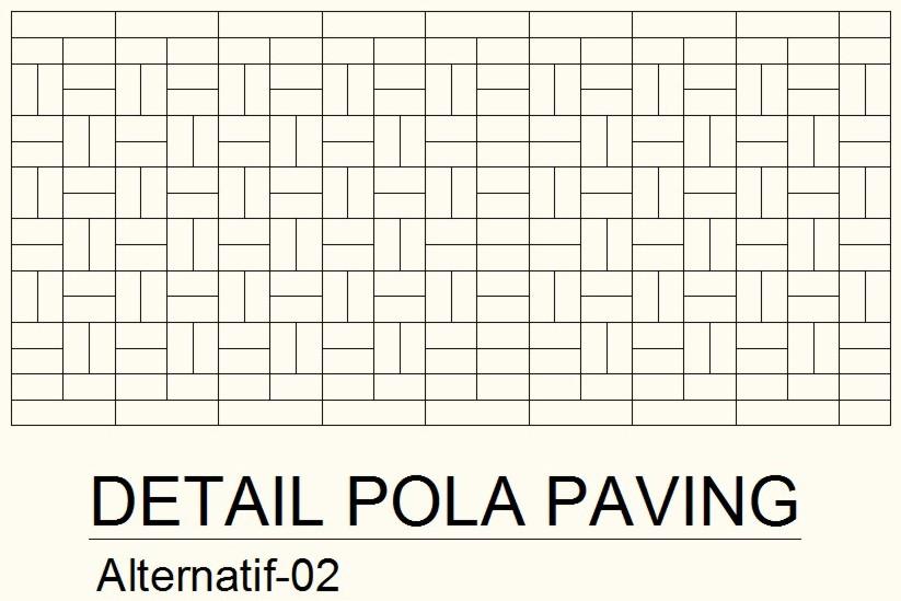 pola-02